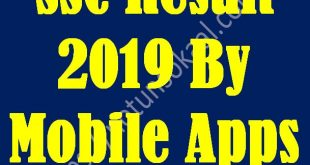 ssc result 2019 apps